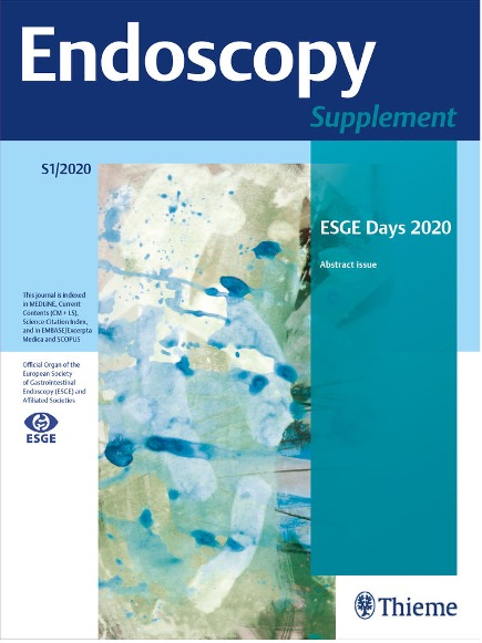 ESGE Days 2022 Abstracts